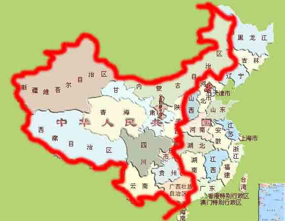 长庆油田以3000万吨油气当量成为中国西部最大油气田,兰州石化公司以