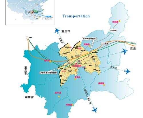 上海地铁最终规划图 上海地铁规划图,上海地铁2020规划图图片