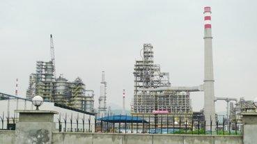 四川石化就彭州项目_彭州石化项目争议之后-新闻-能源资讯-中国能源网