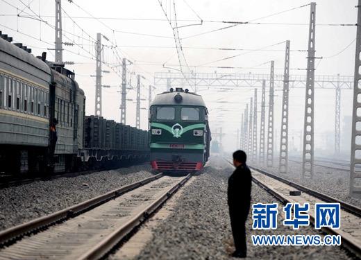 中国经济进入中速增长期意味着什么