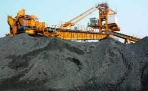 2013年山西原煤价格_煤炭价格下跌何时止?-中国能源网
