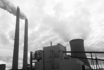 深度解析 火电美国燃煤发电现状 能源战略保障能源安全需加速改革