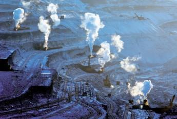 到2020年陕西将建成 85家国省级水利风景区