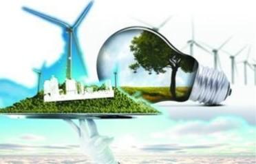 怎样提高工作效率_关注两会—能源改革进行时-中国能源网