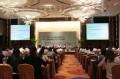 2014中国分布式能源国际论坛在上海成功召开