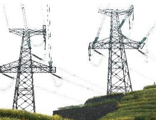 我国西北电网跨区跨省交易呈现较快增长趋势