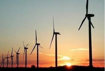 我国风电发展面临的主要问题