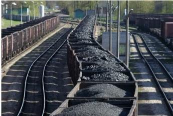 山西煤炭铁路运输改革揭牛皮癣 企业年省30亿