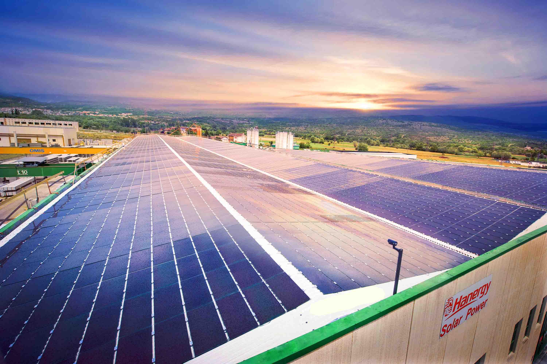 全球再生网_展望光伏发展-专题-中国能源网