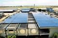 建设绿色机场 深圳领跑全球