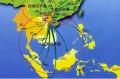 中国东盟电力合作应互联互通