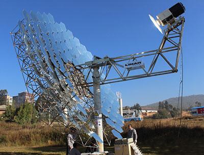国内资讯_我国首个光热发电院士工作站正式揭牌-新闻-能源资讯-中国能源网