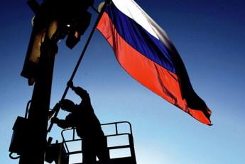 俄罗斯经济受挫 能源战略倾向亚太