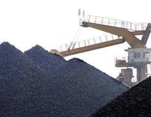 煤炭工业协会:今年煤炭产销量预计分别下降3%