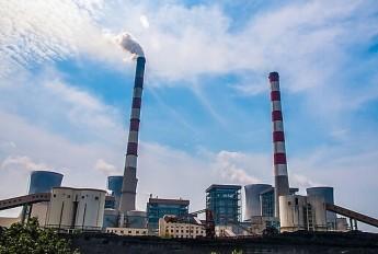 煤电超低排放改造效益可期