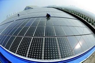 国网新能源跨区跨省送电同比增90%