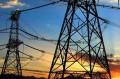 2014年五大发电集团风云录
