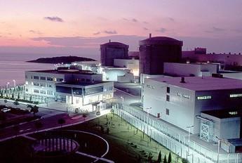 中国首座核电站或延期服役10年