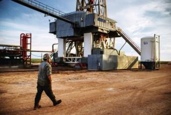 低油价发威 美国运转钻井数创近4年半新低