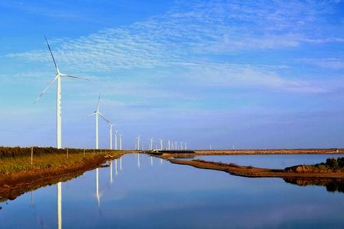 风电行业面临七大问题  寻找解决的途径