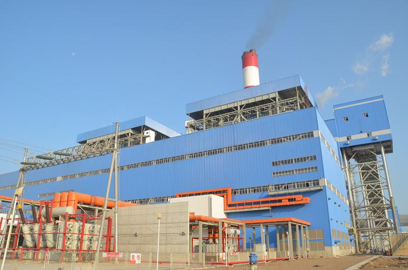 四川电�y���b!��h��`za�_四川电建三公司承建的越南沿海电站一期工程1号机组并网发电顺利完成