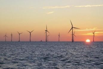 发展海上风电需稳中求进量力而行