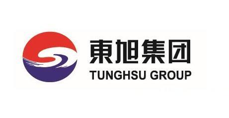 东旭集团将在宜昌建50mw分布式光伏发电站产业园项