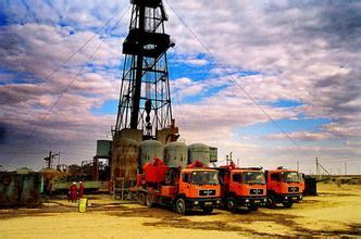 谁在低油价门槛下存活?