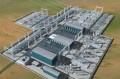 酒泉-湖南±800千伏特高压直流工程获发改委核准