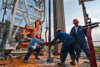 投资削减浪潮下美页岩油展现超强韧性