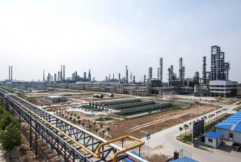 """石油企业如何应对""""双提""""大考"""