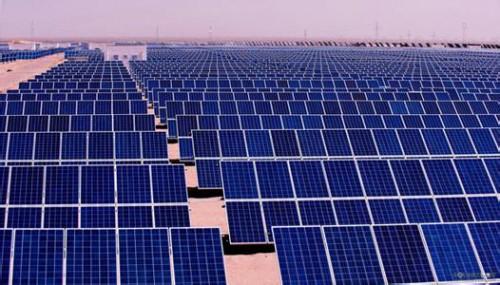 湖南石门县大力发展清洁能源项目-新闻-能源资讯