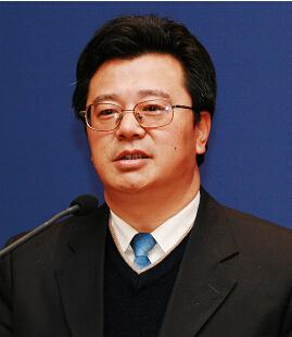 2016中国能源结构示意图