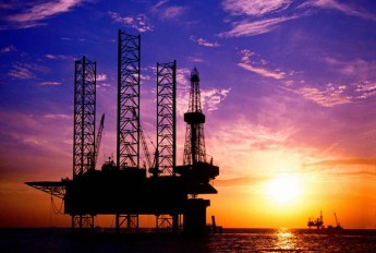 油价如何在2017年回到三位数水平?
