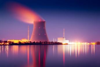 核电前景佳 中广核电力可吸