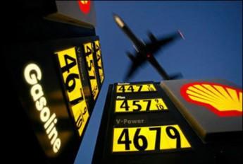 生产一桶原油到底花费多少钱?