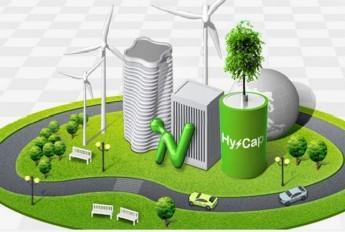 曾鸣:能源互联网与售电市场放开对配电网规划影响重大