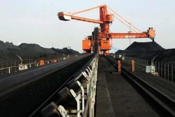 猴年春节即将来临 动力煤价节前回暖