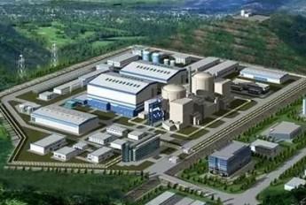 《核安全法》草案行将上报全国人大 立法确保公众参与