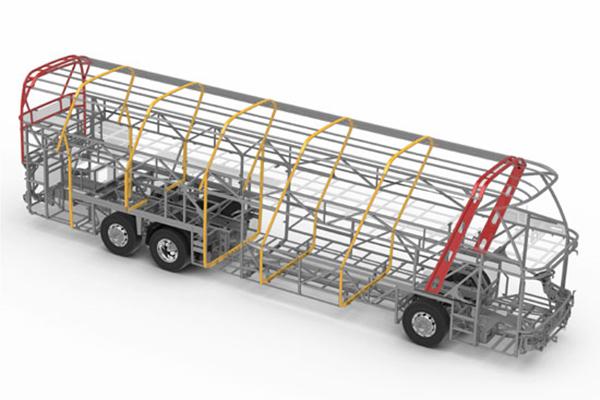 电动客车技术新规将发布-新闻-能源资讯-中国能源网