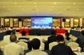 云南新一轮农村电网改造升级云南电网拟投资305亿