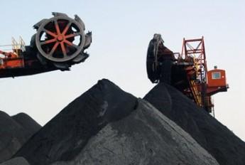 水煤价格上涨空间或将超预期