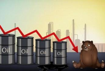 摩根士丹利: 推动油价暴跌的几大因素