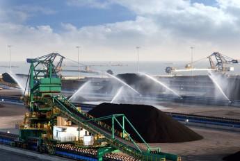 全国大范围高温 动力煤供应趋紧