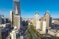 深圳市规划未来五年建3个垃圾焚烧发电厂