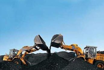 短期来看煤企将对煤价持续恢复性上调