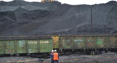 煤价600大关能否突破?