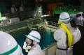调查显示日本福岛10座水库发现高浓度核污染泥土