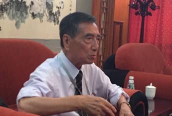 周永茂院士:我国核电安全监管严格 效果满意