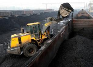 两大煤企9月销量大增 煤价上涨引龙头煤企加速抢市场